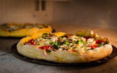 Équipement pour pizzéria : choisissez les appareils parfaits!