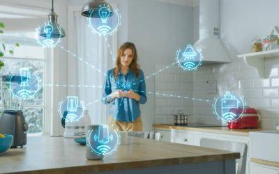 Les appareils électroménagers indispensables en cuisine